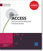 Access - Base de données - Microsoft - application - access 19 - access2019 - office 2019 - office 19 - access19 - office19 - office2019