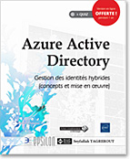 Azure AD - identités - Active Directory - AD - cloud - office 365 - Azure AD Registration - Azure AD Join - AAD Connect - Azure Active Directory Identity Protection - Azure Active Directory Smart Lock - LNEPAZAD
