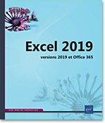 Excel, Microsoft, tableur, classeur, feuille de calcul, formule, graphique, tableau croisé, audit, liste, statistique, application, Excel 19, Office 2019, Office 19, Office19, Office2019, Excel2019, Excel 19