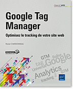 Balise - tag - analytics - tracking - GTM - Google Analytics - Universal Analytics