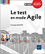 Le test en mode Agile -