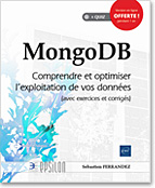 MongoDB, nosql, GridFS, Big data, bigdata
