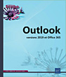 Outlook - versions 2019 et Office 365