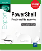 script - scripting - powershell - DSC - NuGet - Just Enough Administration - PowerShell Web Acces