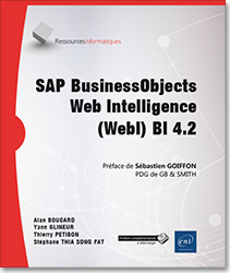SAP BusinessObjects Web Intelligence (WebI) BI 4.2, webi , SAP BI 4 Webi , bi 4 , bi4 , SAP BI 4.2 Webi , bi 4.2 , bi4.2