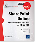 SP - Sharepoint - Office 365 - collaboratif - bibliothèques - sites - site collaboratif - Microsoft flow - Power BI - intranet - SharePoint Server 2019 - LNRISHAONL