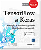 TensorFlow et Keras, TensorFlow, machine learning, Keras, deep learning, robotique, IA, intelligence artificelle, framework, js, Javascript, LNEPTENS