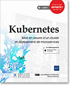 Kubernetes, Kubernetes, container, conteneur, microservices, Kubeadm, Kubespray, DevOps