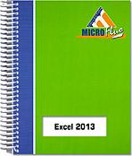 Excel 2013, Microsoft, tableur, classeur, feuille de calcul, formule, graphique, tableau croisé, audit, liste, statistique, application, Excel2010, Excel 13, Office 2013, Office 13, Office13, Office2013