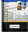 Outlook 2013 -