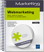 Webmarketing, B2B, B2C, référencement, social media, réseaux sociaux, e-mailing, newsletter, affiliation, Google Analytics, veille technologique, e-réputation, e-marketing, marketing, seo, sem, smo, emailing, emarketing, marketing, web marketing, Inbound Marketing, Automation Marketing, Display Marketing, Native Advertising, Market Places, Drop Shipping, LNMBM3WM