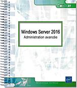 Windows Server 2016, microsoft, windows serveur, DNS, TSE, exchange, powershell, hyper-v, hyper v, hyperv, VPN, DFS, remotefx, clustering
