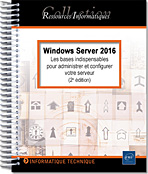 Windows Server 2016, windows serveur, microsoft, RODC, AD, active directory, dns, dhcp, dfs, hyper-v, powershell, winrms, container, Azure AD Join