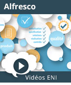 Alfresco, video, alfresco community 5.2, videos, vidéos, vidéo, tuto, tutos, tutorial, tutoriel, tutoriels, documents, gestion électronique de documents, sites collaboratifs, workflows, wiki, dossiers
