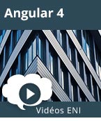 Angular 4, video, videos, vidéos, vidéo, tuto, tutos, tutorial, tutoriel, tutoriels, Angular, AngularJS, HTML, CSS, JS, API Rest