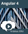 Angular 4 - Développer des applications web robustes avec JavaScript