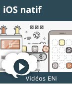 iOS, video, videos, vidéos, vidéo, tuto, tutos, tutorial, tutoriel, tutoriels, iOS, Apple, iPhone, iPad, mobile, Xcode, responsive, application