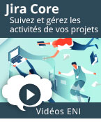 video Jira - tickets - workflows - flux de travail - rapport - gadgets - videos - vidéos - vidéo - tuto - tutos - tutorial - tutoriel - tutoriels - Atlassian - Gojira