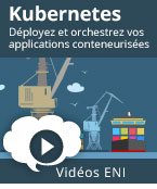 video Docker - container - orchestrateur - Minikube - Helm - Google Container Engine - videos - vidéos - vidéo - tuto - tutos - tutorial - tutoriel - tutoriels