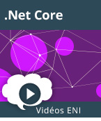 video développement - ASP.NET - dotnet - framework - Core - Visual Studio Code - VS Code - Visual Studio - videos - vidéos - vidéo - tuto - tutos - tutorial - tutoriel - tutoriels