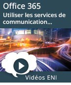 Office 365 (4e édition), video, videos, vidéos, tuto, tutos, tutorial, tutoriel, tutoriels, Word, Excel, PowerPoint, Outlook, OneNote, Office Web Access, Sharepoint, Lync Online, visioconférence, cloud, OWA, office365, transformation digitale