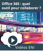 Office 365 : quel outil pour collaborer ?, RSE, collaboration, communauté, sharepoint, Office 365, video, videos, vidéos, vidéo, tuto, tutos, tutorial, tutoriel, tutoriels, Word, Excel, PowerPoint, Outlook, OneNote, Office Web Access, Sharepoint, Lync Online, visioconférence, cloud, OWA, office365, transformation digitale