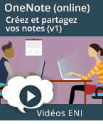OneNote (version online), video, videos, vidéos, vidéo, tuto, tutos, tutorial, tutoriel, tutoriels, onenote