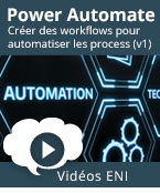 worflow - office 365 - power platform - flux - video - videos - vidéos - tuto - tutos - tutorial - tutoriel - tutoriels