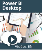 Power BI Desktop, Business Intelligence, Excel, tableaux de bord, dashboard, Power Bi Service, Power BI App, DAX, Xfunction, datavisualisation, StreamGraph, base de données, modèle relationnel