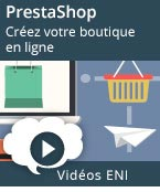 PrestaShop, e-commerce, catalogue, produit, article, panier, newsletter, emarketing, e-marketing, merchandising