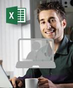 Formation Excel 2013 - Devenez utilisateur confirm�,