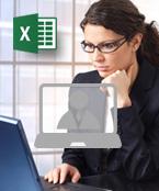 Formation Excel 2013 - Ma�trisez les bases essentielles,
