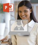 Formation PowerPoint 2013 - Toutes les fonctionnalités de PowerPoint à votre portée,