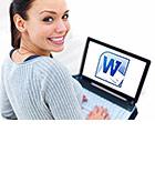 Formation Word 2010 - Toutes les fonctionnalités de Word à votre portée,
