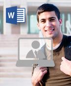 Formation Word 2013 - Ma�trisez les bases essentielles,