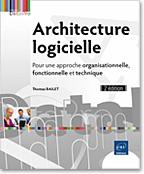 Architecture logicielle, logiciel, d�veloppement, gestion de projet, MOA, MOE