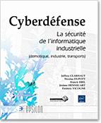 Cyberdéfense, scapy, python, sécurité, sécurité industrielle, hacking, hacker, ethical hacking, cyberattaque, cyber, cyber défense, Cyberdefense, Cybersécurité