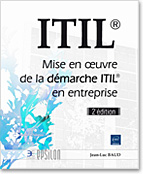 ITIL�, exin, iso, qualit�, processus