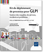 itil - supervision - gouvernance