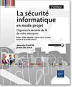 securite - sécurite - securité - projet - gestion de projet