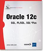 livre oracle - base de données - sgbd - sgbdr - apex - sql developper - ts0048