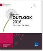 Outlook 2016, Microsoft, message, e-mail, mail, calendrier, contact, tâche, notes, spam, Outlook2016, Outlook16