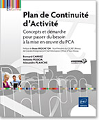 Plan de Continuité d'Activité, PCA, sécurité, securité, sécurite, securite, risk