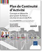 Plan de Continuit� d'Activit�, PCA, s�curit�, securit�, s�curite, securite, risk