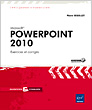 PowerPoint 2010 - Exercices & Corrigés
