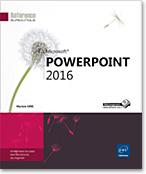 PowerPoint 2016, Microsoft, PréAO, diaporama, diapositive, album photos, organigramme, diagramme, application,  Office 2016, Office 16, PowerPoint2016, Powerpoint16, PP, livre numérique, livres numériques, e-book, ebook, livre électronique, livres électroniques, Powerpoint 16