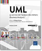 UML au service de l'analyse des m�tiers (Business Analysis), uml 2.5, uml 2, projet, gestion de projet, m�thode, modelio