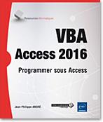 VBA Access 2016, access, vba, microsoft, dao, ado, sql, api, access vba, macro