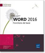 Word 2016, Microsoft, traitement de texte, document texte, word2016, word16, courrier, lettre