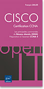 CISCO - Certification CCNA, certification, 640-802, 640-822, 640-816, vlan, switch